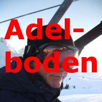 Adelboden, 21.12.2008