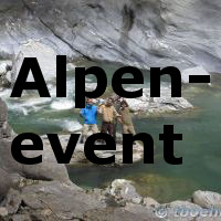 Alpenevent 2012