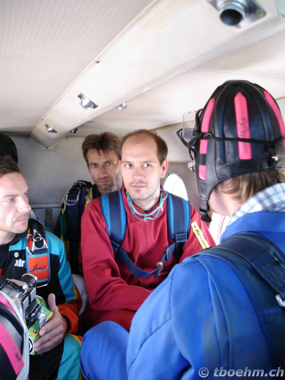 skydive_grenchen_16_07_2006_18_20121125_1524860745