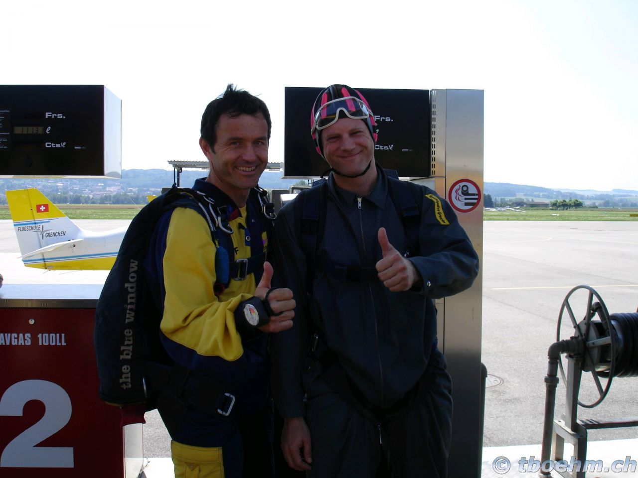 skydive_grenchen_16_07_2006_17_20121125_1032839189