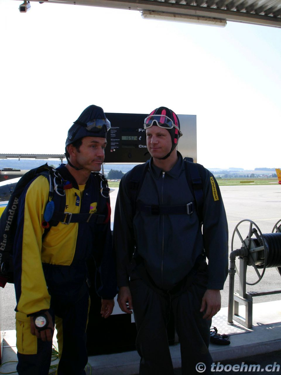 skydive_grenchen_16_07_2006_15_20121125_2088536980