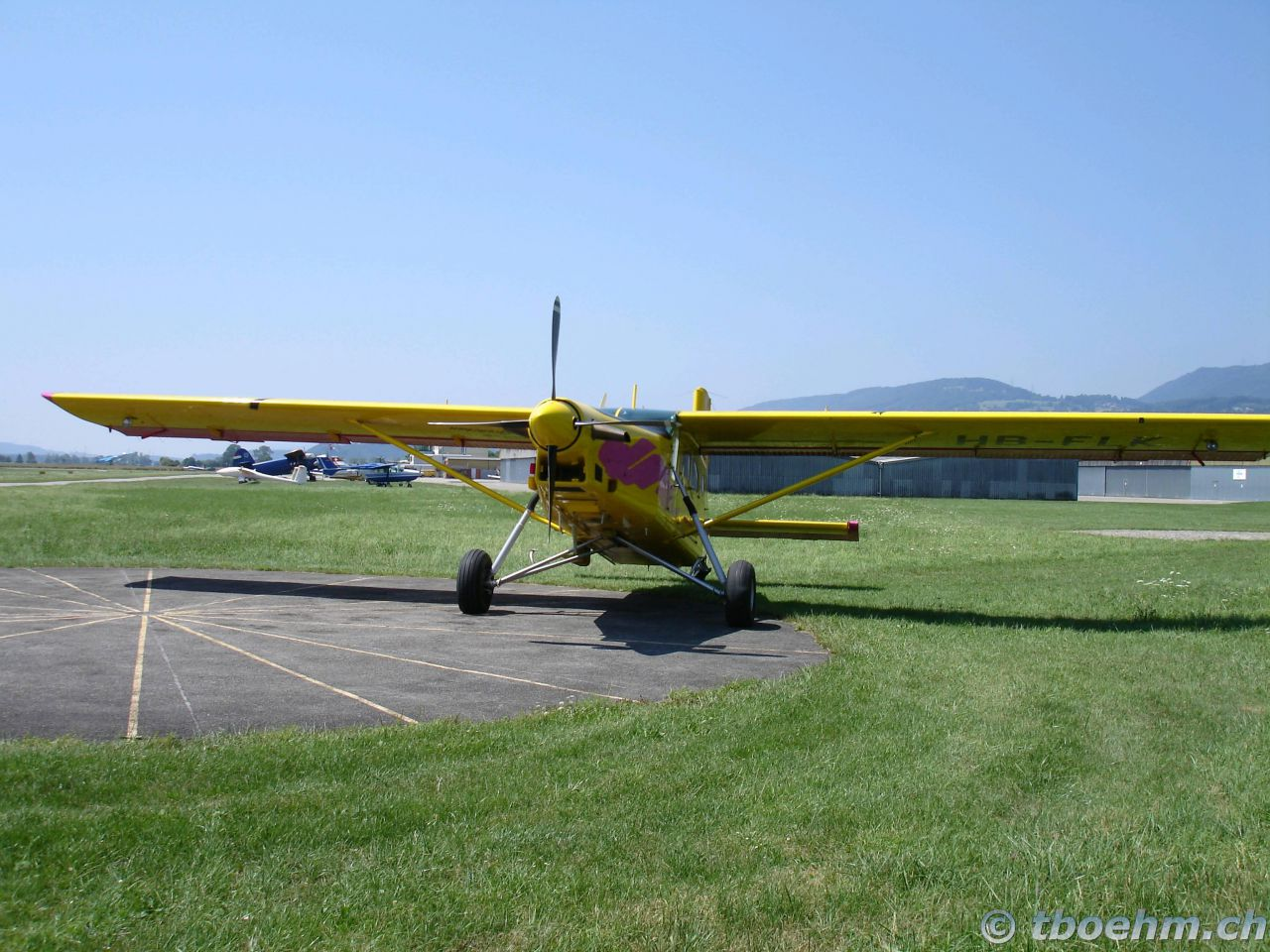 skydive_grenchen_16_07_2006_30_20121125_1203709159