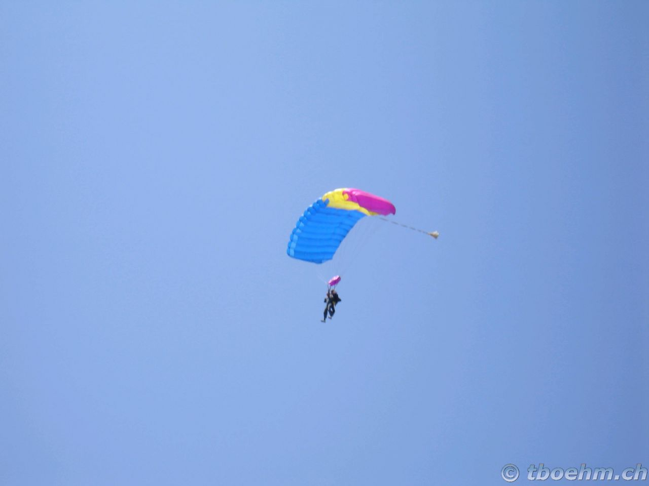 skydive_grenchen_16_07_2006_22_20121125_1940666163
