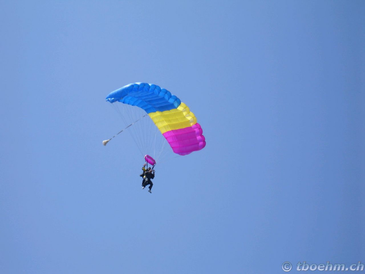 skydive_grenchen_16_07_2006_24_20121125_1967277524
