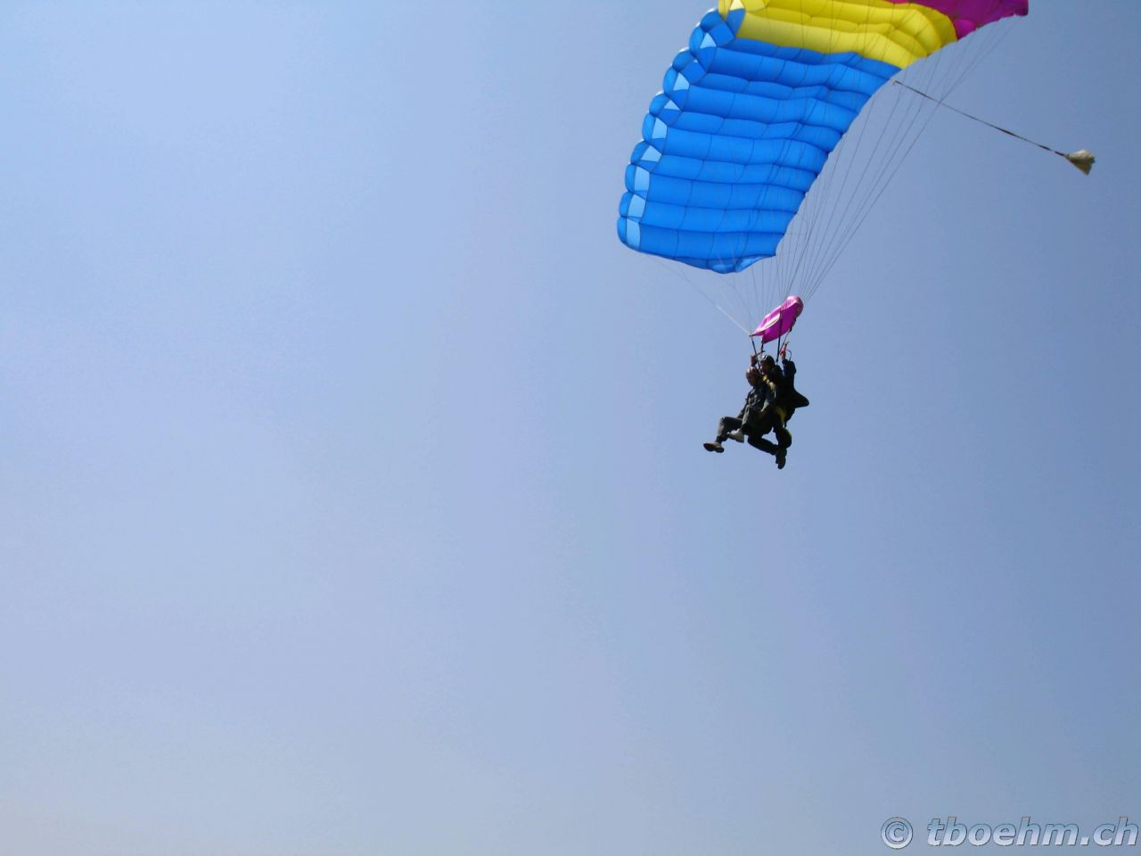 skydive_grenchen_16_07_2006_25_20121125_2073727304