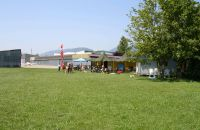 skydive_grenchen_16_07_2006_32_20121125_1237248080