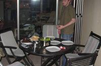 teneriffa_20121125_1588863837