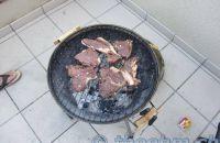 teneriffa_20121125_1776867010