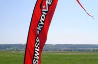skydive_grenchen_16_07_2006_33_20121125_1728677853