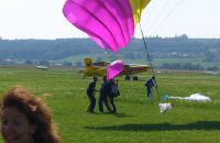 skydive_grenchen_16_07_2006_20_20121125_1345611470