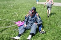 skydive_grenchen_16_07_2006_27_20121125_1856562544