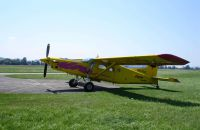 skydive_grenchen_16_07_2006_29_20121125_2026123495
