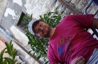 p1010431_20121125_1000632759